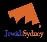 www.jewishsydney.com.au