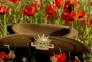 100 years of anzac resized