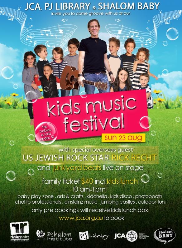 music festival poster copy copy